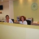 קבלה מרפאת מאור - מומחים לרפואת עיניים לילדים