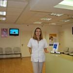 מרפאת מאור - מומחים לרפואת עיניים לילדים