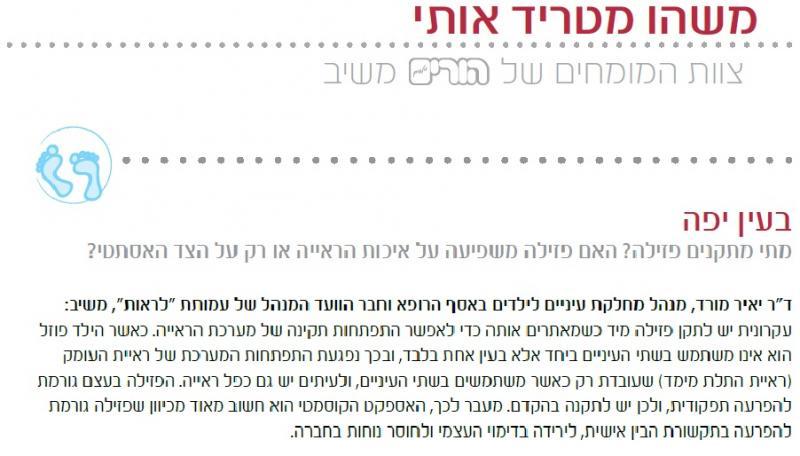 pzila_article