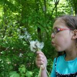 בחירת משקפיים לילדים