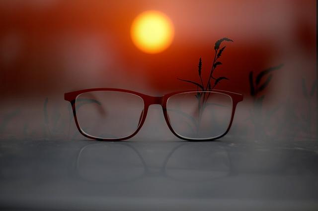 רוצים לדעת לקרוא מרשם למשקפיים?