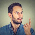 תרגילי עיניים לטיפול בפזילה